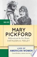 Ebook Mary Pickford Epub Kathleen A. Feeley Apps Read Mobile