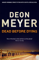 download ebook dead before dying pdf epub