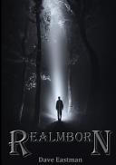 Realmborn