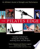The Pilates Edge