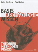 Basiswissen Archäologie