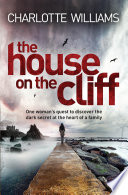 The House on the Cliff Practice Coincides With A Turbulent Time In