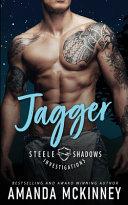Jagger Steele Shadows Investigations