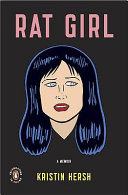 Rat Girl : tale of growing up much faster...