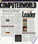 Aug 5, 2002