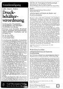Bundesarbeitsblatt
