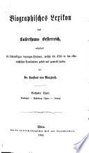 Guadagni - Habsburg (Agnes - Ludwig)
