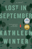 download ebook lost in september pdf epub
