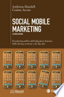 Social Mobile Marketing   II edizione