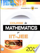 Course In Maths Iit-Jee 2011