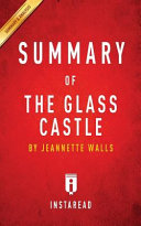 download ebook summary of the glass castle pdf epub