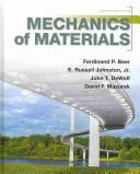 mechanics-of-materials