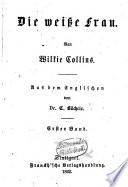 Ausgewählte Werke von Wilkie Collins