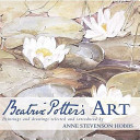 Beatrix Potter s Art