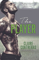 The Player Book PDF