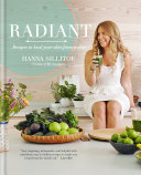 Radiant Eat Your Way To Healthy Skin