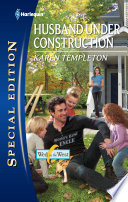 Husband Under Construction