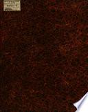 """""""Der"""" Volkswirth und die Assecuranz"""