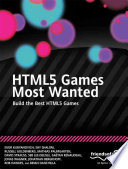 html5-games-most-wanted