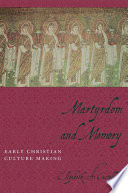 Martyrdom and Memory