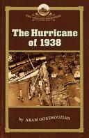 The Hurricane of 1938