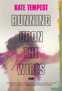 download ebook running upon the wires pdf epub