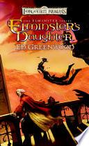 Elminster s Daughter