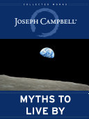 Myths to Live By Book