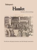 Shakespeare s HAMLET eBook