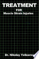 Treatment for Muscle Strain Injuries