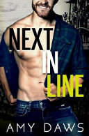 Next in Line Book PDF