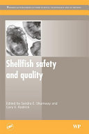 Shellfish Safety and Quality
