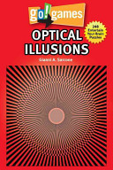 Ebook Go!Games Optical Illusions Epub Gianni A. Sarcone Apps Read Mobile