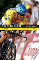 Chasing Lance Book PDF