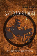 Eva's Search for Heart