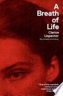 A Breath of Life Book PDF