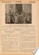 Apr 13, 1917