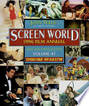 Screen World 1996