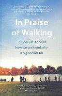 In Praise of Walking Book PDF