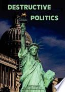 Distractive Politics