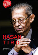 Hasan Tiro; Unfinished Story of Aceh