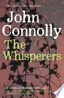 The Whisperers : must-read for fans of michael connelly...