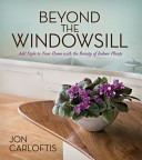 Beyond the Windowsill Book PDF