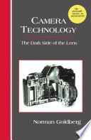 Ebook Camera Technology Epub Norman Goldberg Apps Read Mobile
