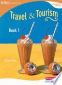 Btec National Travel Tourism
