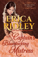 The Captain s Bluestocking Mistress