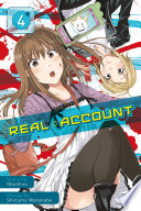 Real Account : ...