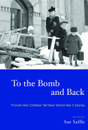download ebook to the bomb and back pdf epub