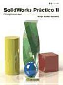 SolidWorks   pr  ctico II   complementos