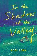 In the Shadow of the Valley Book PDF